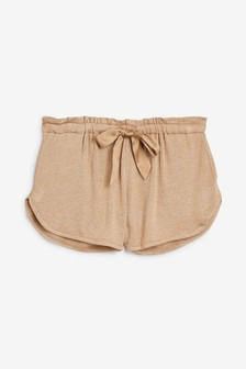 Supersoft Shorts