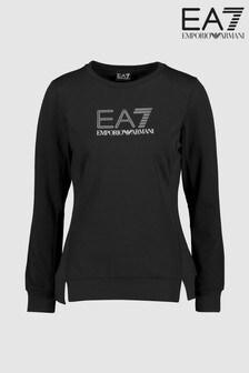 16cc5630 EA7 Clothing & Sportswear | Emporio Armani 7 collection | Next UK