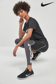 Nike The One 7/8 Leggings