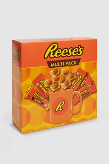 Reeses Peanut Butter Cups Gift Box