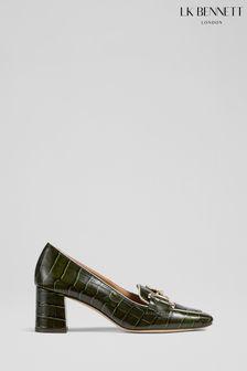 Superdry Tote Bag mit Kordel-Henkeln, blau/rot