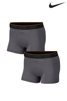 Nike Boxers Two Pack
