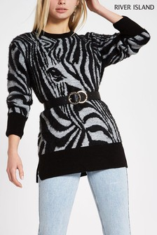 682a564bd410ab Buy Women s knitwear Knitwear Riverisland Riverisland from the Next ...