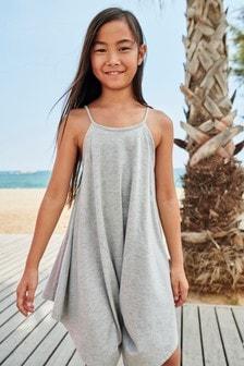 9f6b983e237 Buy Girls jumpsuitsandplaysuits Jumpsuitsandplaysuits Oldergirls ...