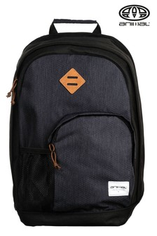 Animal Navy 23Ltr Park Backpack