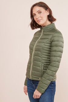 Women's Clothing Limited Collection M&s Veliur Jacket Size 8 New Varieties Are Introduced One After Another