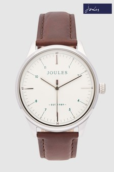 Joules Watch