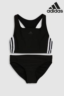 b0831c0e7c Buy Girls Oldergirls Oldergirls Adidas Adidas from the Next UK ...