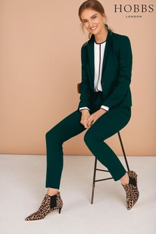Hobbs Green Nadia Trouser
