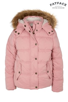 FatFace Ellie Coat