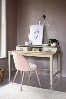 Huxley Desk