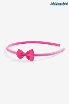Vans Black Glitter Sk8 Hi