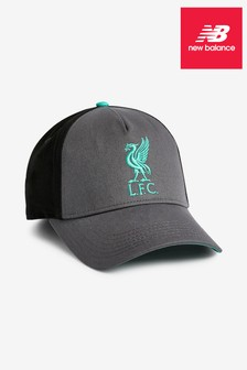 New Balance Liverpool FC Cap