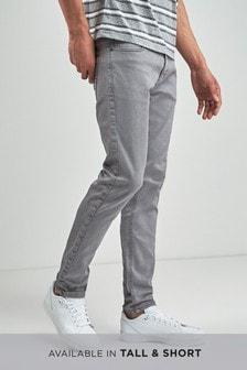 Стретчевые джинсы Ultra Flex