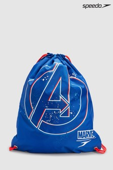 Speedo® Marvel® Kit Bag