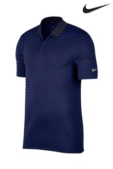 Nike Golf Victory Stripe Polo