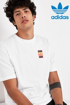 adidas Originals Adiplore T-Shirt