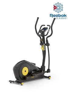 Reebok Equipment GX40 One Series Cross Trainer