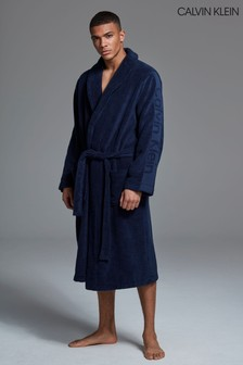 03dcc0a5ea Mens Dressing Gowns   Robes