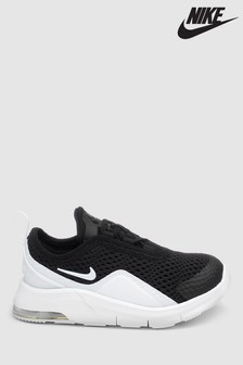 6710b02b6841 Buy Nike Air Max Motion 2 Infant from the Next UK online shop