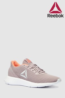 326987a5300 Reebok Run Lite