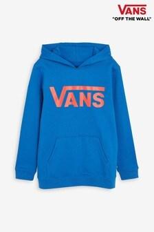 Vans Fly Logo Hoody