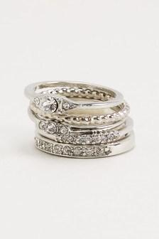 Multi Ring Pack