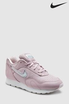 Nike Jelly Outburst