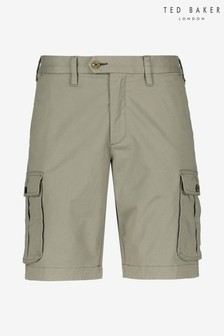 6fd5f7812 Buy Men s shorts Shorts Tedbaker Tedbaker from the Next UK online shop