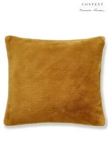 Conran Tactile Cushion