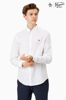 Original Penguin® Poplin Shirt