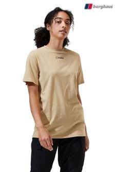 Gina Bacconi White Kinga Floral Scuba Print Dress
