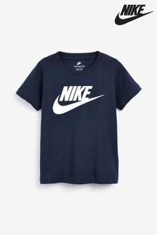 Футболка Nike Little Kids Futura