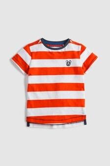 Bold Stripe T-Shirt (3mths-7yrs)