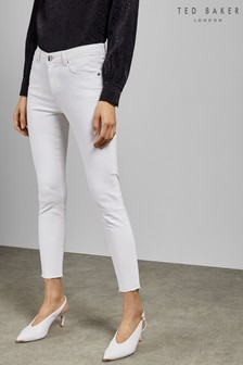 3a7be0e2ab9451 Buy Women s jeans Jeans Tedbaker Tedbaker from the Next UK online shop