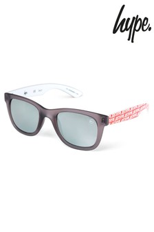 Hype. Hypefarer Two Sunglasses