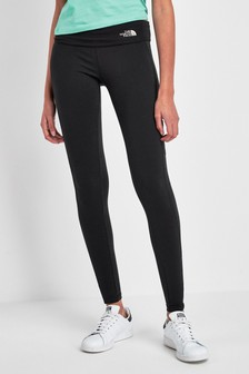 The North Face® NSE Legging