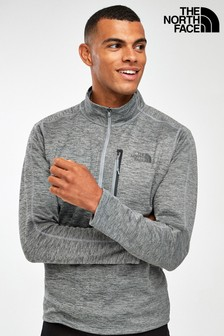 The North Face Canyonland Half Zip Top
