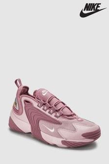 Buty Nike Zoom 2K