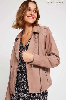 cb6514daaadc Women's coats and jackets Mint Velvet Mintvelvet   Next Ireland