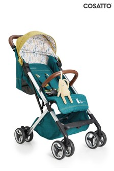 Woosh XL Pushchair by Cosatto