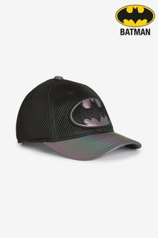 Reflective Batman® Cap (Older)
