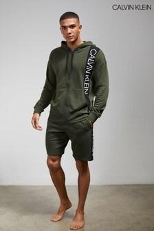Calvin Klein Lounge Sweat Shorts