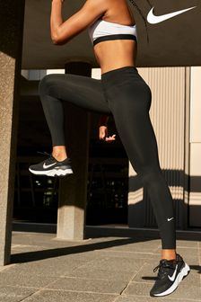 Nike Fast Cropped Running Leggings