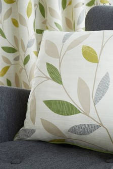 Beechwood Cushion by Fusion