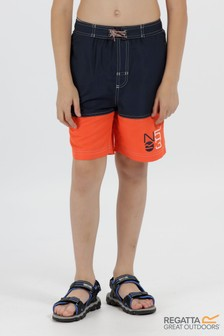 Regatta Shaul Swim Shorts