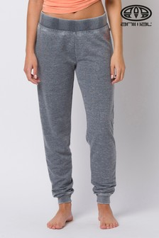 Animal Blue Slouching Joggers
