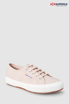 Baskets Superga® 2750 Cotu Classic rose