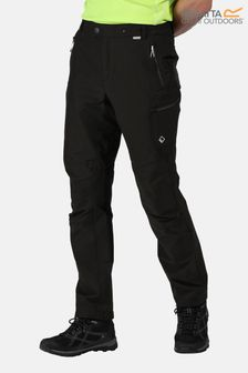Regatta Highton Stretch Walking Trousers