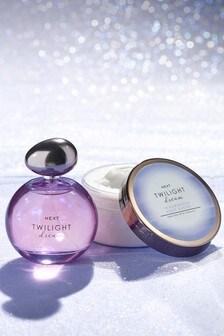 Twilight Dream Gift Set